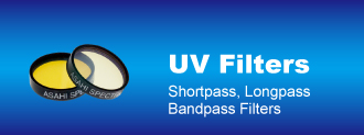 image UV Filters